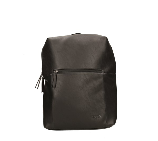 Tata Italia Accessories Man Bags MA539