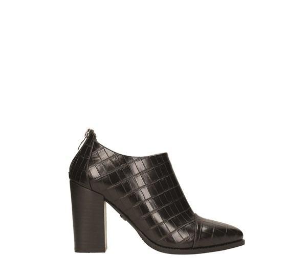 Tata Italia Shoes Woman Stivaletti DW505-42