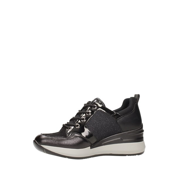 Tata Italia Shoes Woman Sneakers TA99701-1