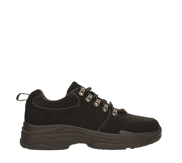 Tata Italia Shoes Man Sneakers C207-01