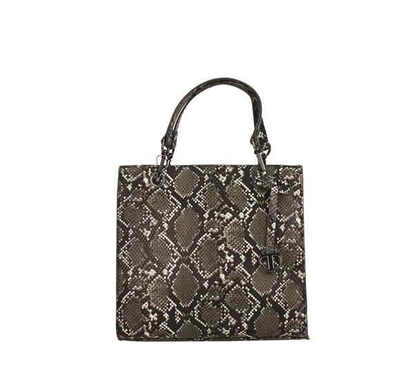 Tata Italia Accessories Woman Bags 18A1065B