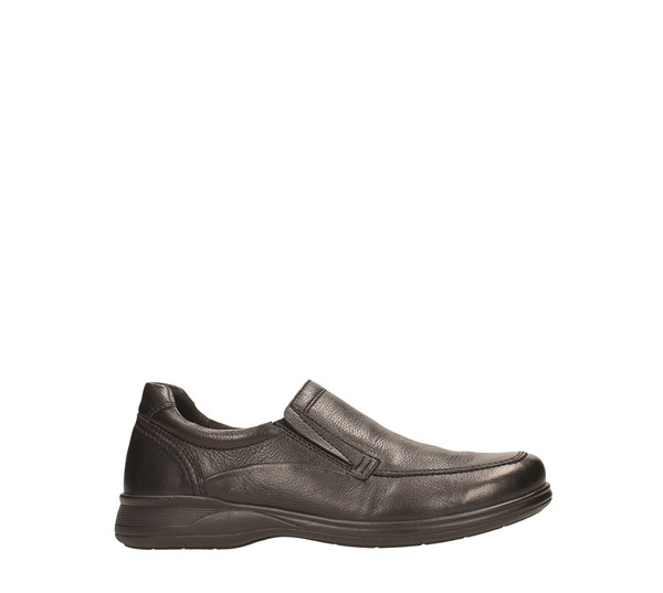 Tata Italia Shoes Man Slip On 13-11-570