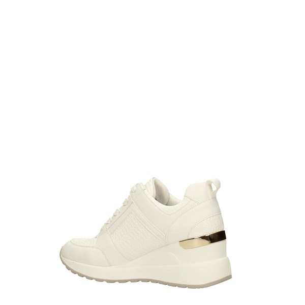 Tata Italia Shoes Woman Sneakers TA2D34-13