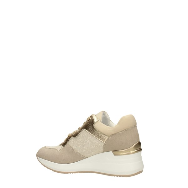 Tata Italia Shoes Woman Sneakers TA2A70-3