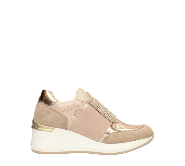 Tata Italia Shoes Woman Sneakers TA2A70-6