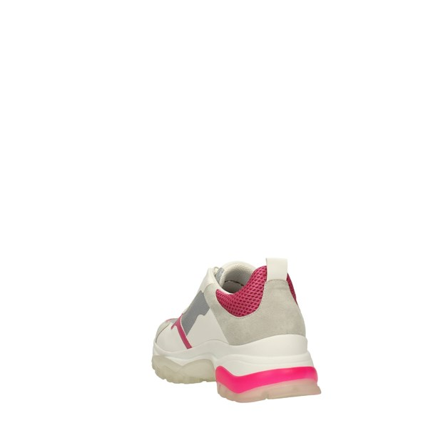 Tata Italia Shoes Woman Sneakers TA2A153-120-4