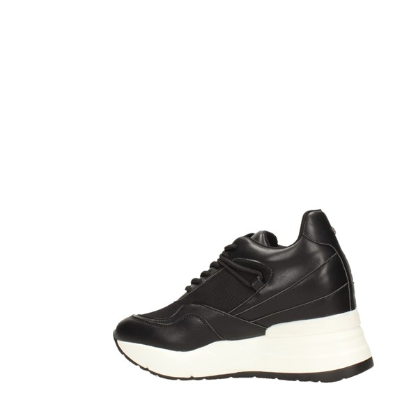 Tata Italia Shoes Woman Sneakers TA2S139-2