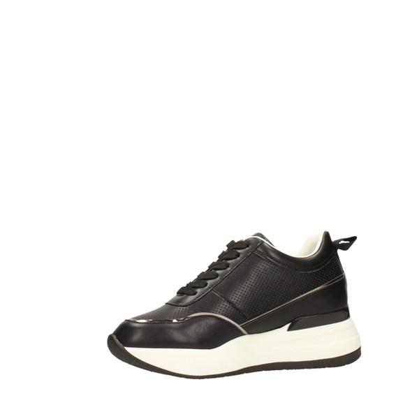 Tata Italia Shoes Woman Sneakers TA2S98-1