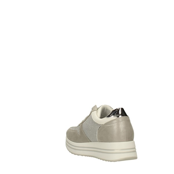 Tata Italia Shoes Woman Sneakers TA20A03