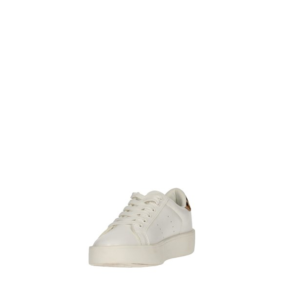 Tata Italia Shoes Woman Sneakers 1710302A