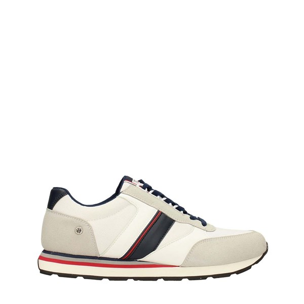 Tata Italia Shoes Man Sneakers 903059