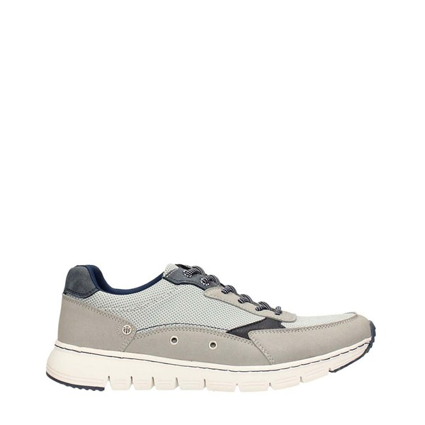 Tata Italia Shoes Man Sneakers 904081