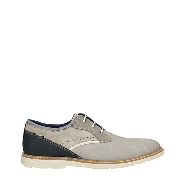 Tata Italia Shoes Man Derby 904107