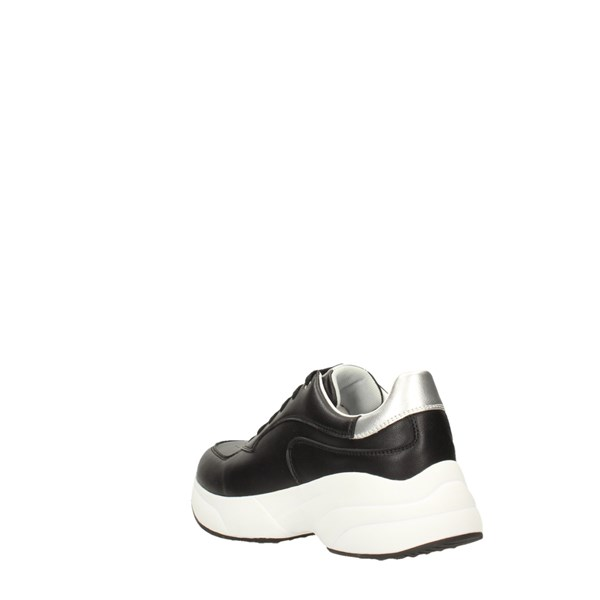 Tata Italia Shoes Woman Sneakers 904206-W