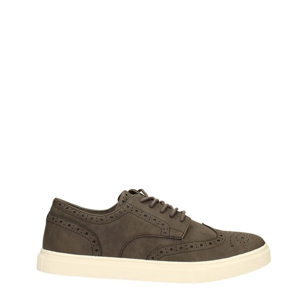 Tata Italia Shoes Man Sneakers SS8017