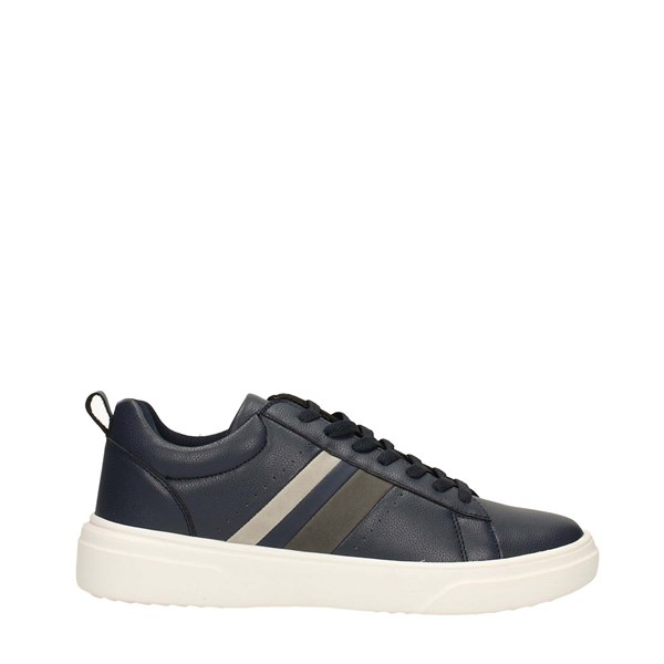 Tata Italia Shoes Man Sneakers 10484