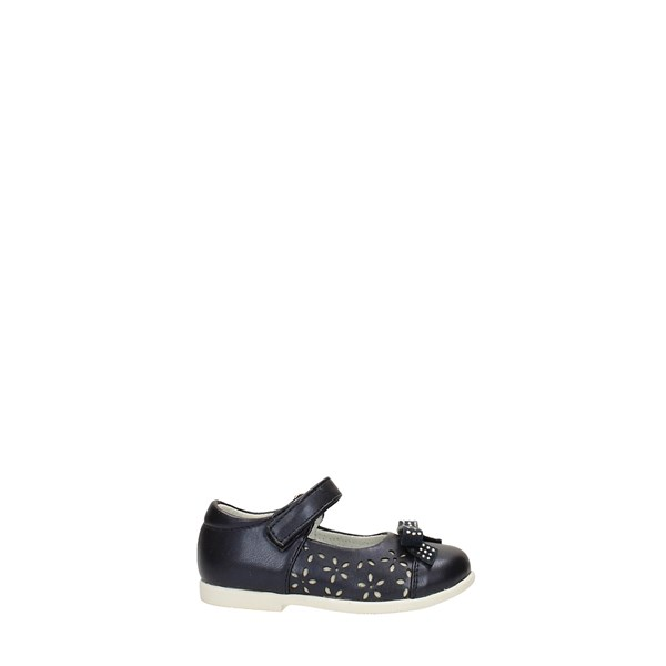Tata Italia Shoes Junior Ballerine JY993-10