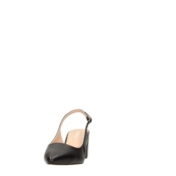 Tata Italia Shoes Woman Décolleté DS702-15