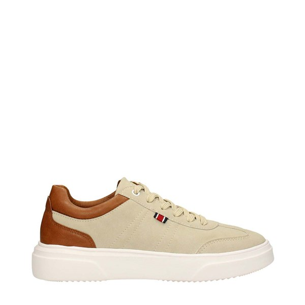 Tata Italia Shoes Man Sneakers KMS9133