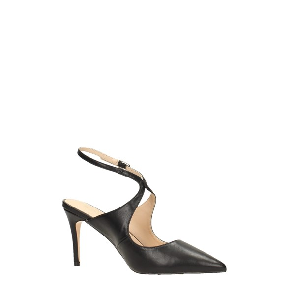 Tata Italia Shoes Woman Décolleté 9506A-23-J