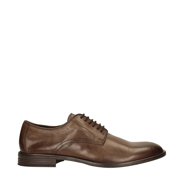 Tata Italia Shoes Man Derby MS-464R03