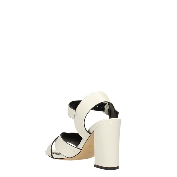 Tata Italia Shoes Woman Sandali 2119L-9-Z