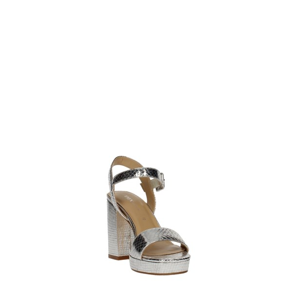 Tata Italia Shoes Woman Sandali WS5005