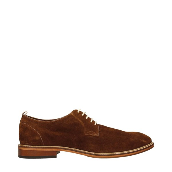 Tata Italia Shoes Man Derby 11-263-6103