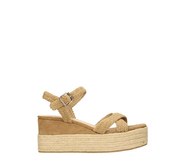 Tata Italia Shoes Woman Sandali S020-234-A4