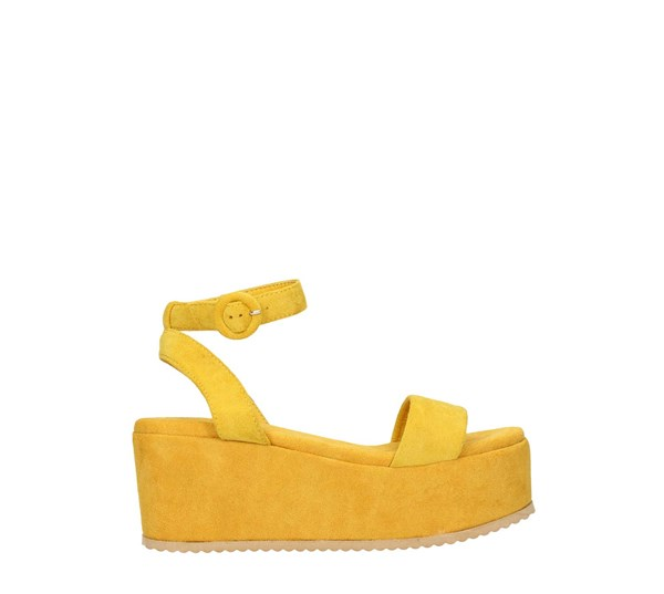 Tata Italia Shoes Woman Sandali S020-231-A4