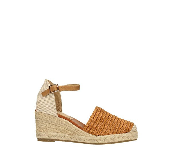 Tata Italia Shoes Woman Sandali S020-17-2