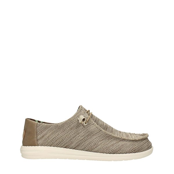Tata Italia Shoes Man Mocassini 904099-B
