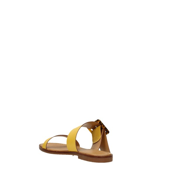 Tata Italia Shoes Woman Sandali JB20S2-7