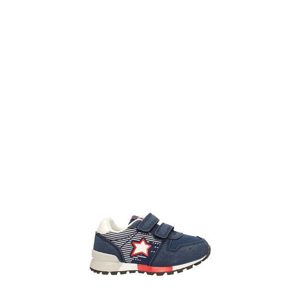 Tata Italia Shoes Junior Sneakers K181552