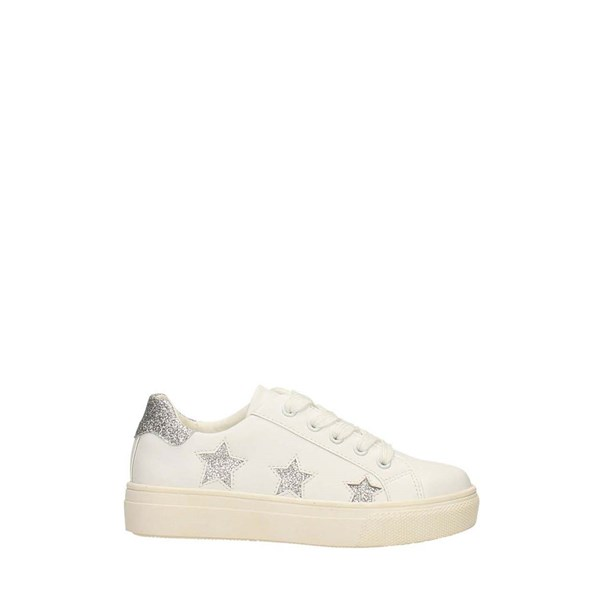 Tata Italia Shoes Junior Sneakers 303-003-BX3