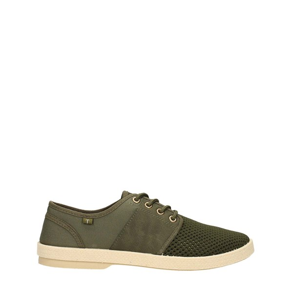 Tata Italia Shoes Man Sneakers GC022B-19