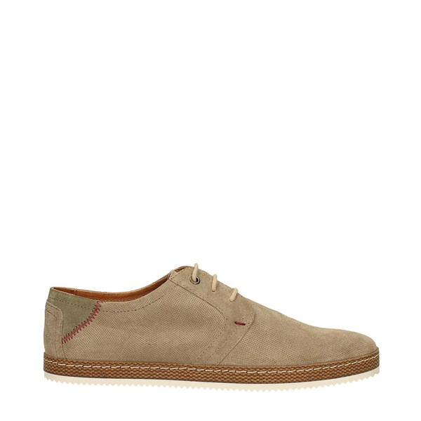 Tata Italia Shoes Man Derby MS-308R02-M6