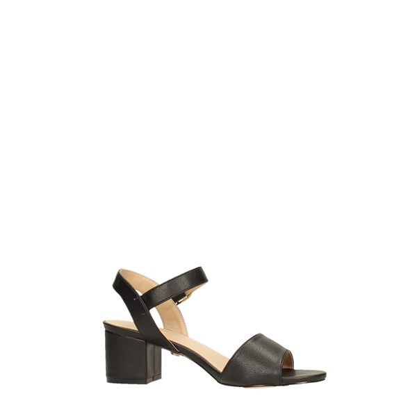 Tata Italia Shoes Woman Sandali 9146L-25/E20