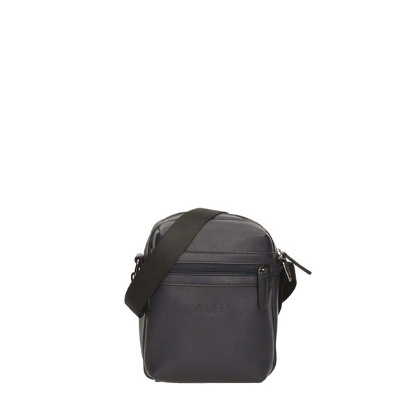 Tata Italia Accessories Man Bags MA894