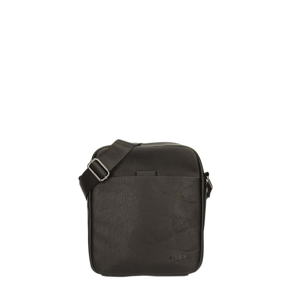 Tata Italia Accessories Man Bags MA851