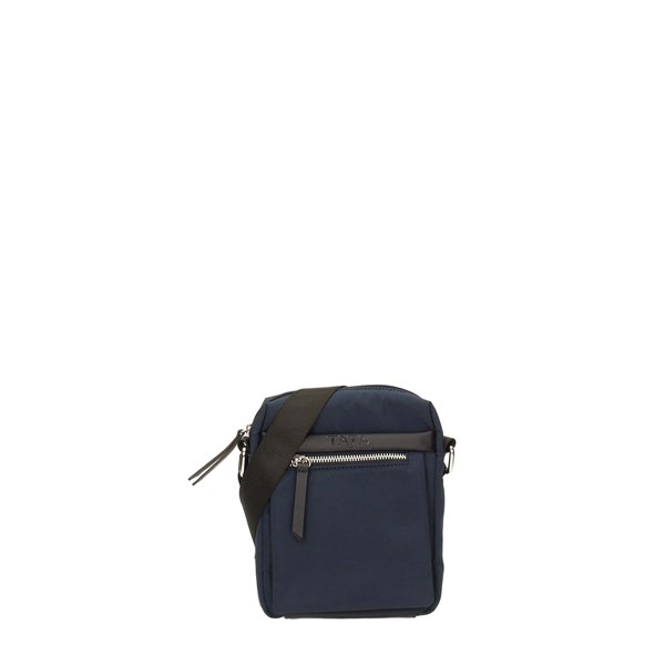 Tata Italia Accessories Man Bags MA751