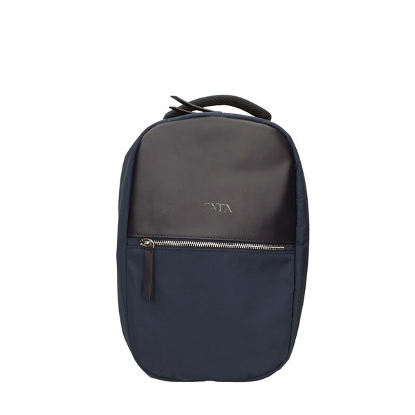 Tata Italia Accessories Man Bags MA967