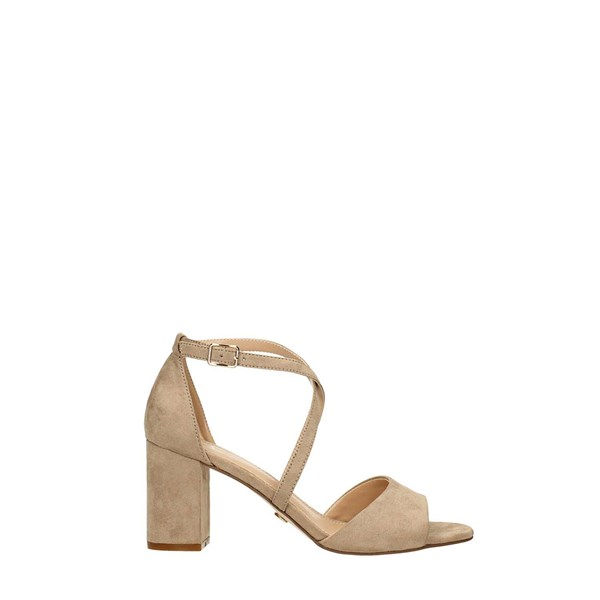 Tata Italia Shoes Woman Sandali DS939-9