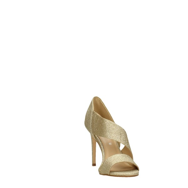 Tata Italia Shoes Woman Sandali WS7179
