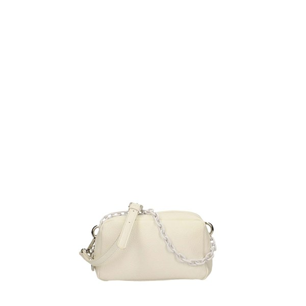 Tata Italia Accessories Woman Bags 19P418