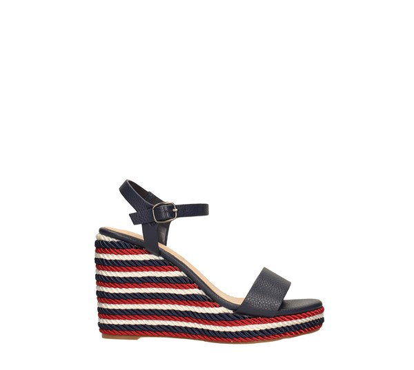 Tata Italia Shoes Woman Sandali 9840