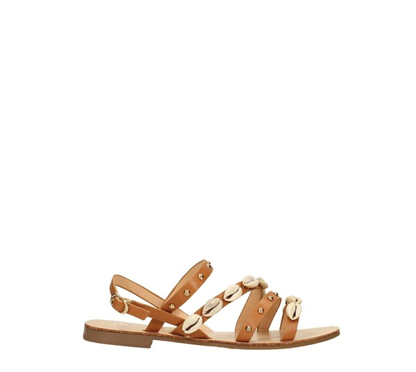 Tata Italia Shoes Woman Sandali 9387