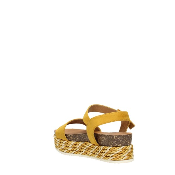 Tata Italia Shoes Woman Sandali 9718