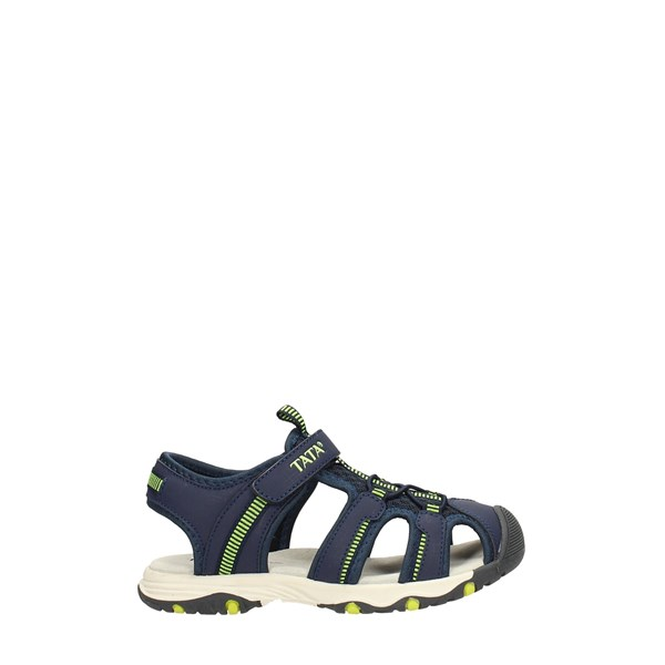 Tata Italia Shoes Junior Sandali XDV706115