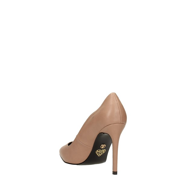 Tata Italia Shoes Woman Décolleté 9206A-117-K